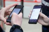 Мэр Москвы проговорился, что сделает с базой данных для цифровых пропусков