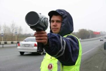 Пьяных водителей будут вычислять в считанные секунды без понятых и видеосъемки