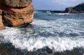 Одесситов призвали отказаться от купания в Черном море