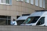 Обязательный 14-дневный карантин для въезжающих отменили в Приморье