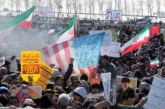 Госдеп ожидает от Ирана начала переговоров по ядерным вопросам