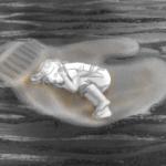 Потерянное детство. Как расследование насилия над ребенком может превратиться в пытку