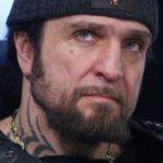 Лидер «Ночных волков» выступил с открытым обращением к Рамзану Кадырову