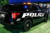 Сотрудники Ford не хотят выпускать автомобили для полицейских, чтобы не поддерживать расизм
