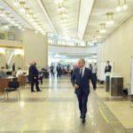 Пиррова победа: Чем обернется для Путина «пожизненное» правление — Свободная Пресса