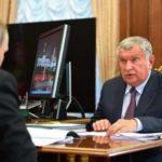 Ни бутылка, ни сотни баррелей «лучшей в мире» нефти Россию не спасут — Свободная Пресса