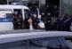 Истошные крики и зубы на полу. Что происходило с задержанными во время протестов в Гомеле