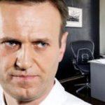 Без Навального: как ФБК работает без своего лидера