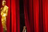 Русский, убери руки от «Оскара» — Свободная Пресса