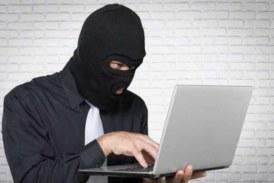 Осторожно, поддельные электронные полисы ОСАГО
