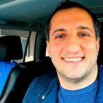 Актер «Универа» лишился водительских прав за встречку