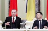 Чем мы можем ответить Турции, которая не желает признавать Крым российским — Свободная Пресса