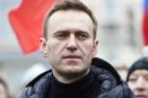 Навальный, Невзоров, Ройзман, Шевченко, Платошкин: Рейтинг оппозиционеров в соцсетях — Свободная Пресса