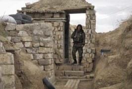 Ветеран КГБ: «Если Россия влезет в карабахский конфликт, только мальчишек зазря положим» — Свободная Пресса