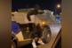 Полиция в ярости: на каршеринговой машине катали примотанного скотчем человека