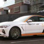 «Яндекс» объявил о запуске длительной аренды автомобилей