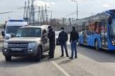 В Госдуме хотят разрешить полицейским вскрывать машины