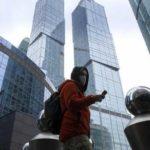 Мобильник превращается в роскошь — Свободная Пресса