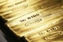Кремль подложил под Россию «золотую мину» — Свободная Пресса