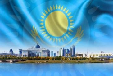 Казахстан — вторая Украина?