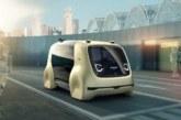 Россия борется за права роботов на дорогах