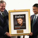 Компартия Китая разгромила тайный клуб миллиардеров — Свободная Пресса