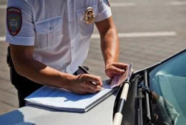 Чиновники требуют сократить список запрещенных неисправностей авто