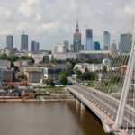 Польша решила отказаться от кредита МВФ на 9,2 миллиарда долларов