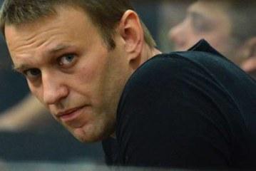 Памфилова рассказала, может ли Навальный баллотироваться в президенты