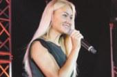 Виктория Ланевская: «Люди поверили в меня!»