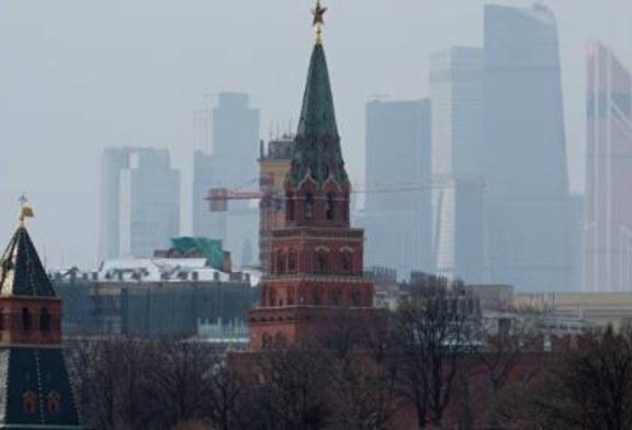 Решений по реформе избирательной системы России нет, заявили в Кремле