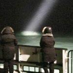 Власти Норвегии подтвердили обнаружение обломков Ми-8 у Шпицбергена