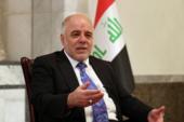 Премьер Ирака заявил о стремлении покончить с разногласиями в регионе