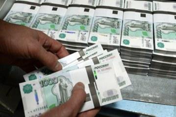 Товарооборот 7-й Покровской ярмарки в Тамбове превысил 112 миллионов рублей
