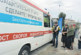 Врачи предостерегли россиян от вируса гриппа «Мичиган»