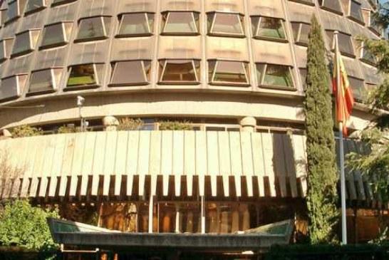 Конституционный суд Испании выдвинул ультиматум властям Каталонии