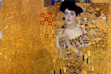 Мадам Пикассо, Святая Елена и подпольщица Надя: музы великих художников