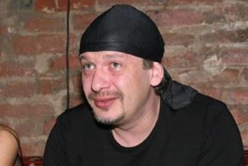 Агент Марьянова рассказала, от чего лечился актер незадолго до смерти
