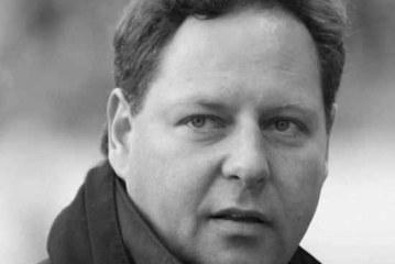 «Константин Сергеевич, не верю»: каким был спортивный директор «Зенита» Сарсания
