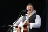 Обвиняемый в убийстве гитариста «Любэ» дал показания в суде