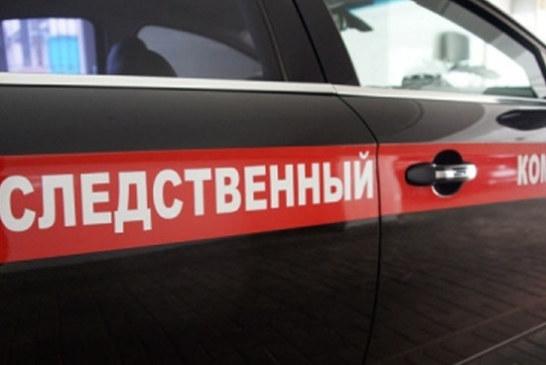 Тонна наркотиков: международные наркодиллеры законспирировались в России