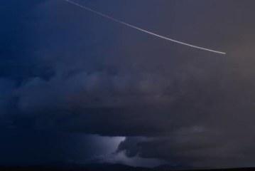 В опасной близости от Земли промчится астероид
