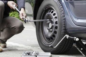 Украинским водителям придется сделать нелегкий выбор