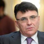 Роскомнадзор сможет ответить на давление в адрес RT и Sputnik, заявил Жаров