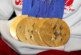 Сборная России лишилась первого места медального зачета Олимпиады-2014 в Сочи