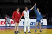 «Спортивный Петербург»