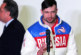 Россия потеряла четырех спортсменов: нас лишили медалей сочинских Олимпийских игр
