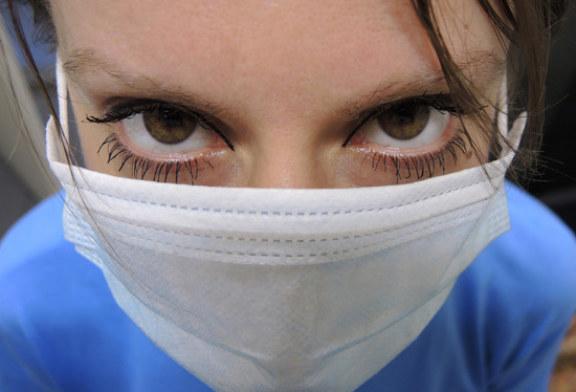 Врачи стандарты на медпомощь стали заменять рекомендациями