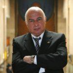 Главный онколог Минздрава уходит в отставку