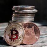 Стоимость биткоина превысила полмиллиона рублей